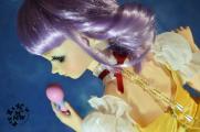 Creamy12.jpg